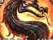Mortal Kombat también podría tener juego mesa