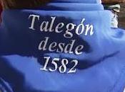 Talegonada 2015: primer sábado Octubre Toro (Zamora)