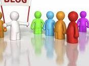 Crear propio Blog Ahora Fácil!