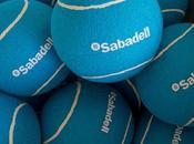 Análisis cuenta Expansión Plus Banco Sabadell