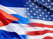 Cuba-EE.UU: anuncian primera reunión Comisión Bilateral