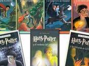entrevista: ¿Qué piensan grandes autores? Rowling