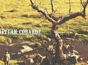 Capitán Cobarde, nuevo álbum