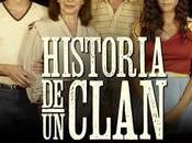 """Estrena """"Historia Clan"""" Serie Relata Vida Familia Puccio"""