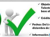 """Curso Experto """"Desarrollo territorial, innovador sostenible"""""""