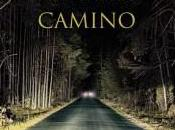 Reseña: camino', Mikel Santiago