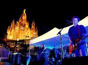 crónica: Tibidabo Live Festival