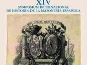 congreso sobre masonería reúne centenar especialistas Gijón