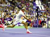 Federer Wawrinka verán semifinales Open