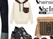 sweatshirt141022128