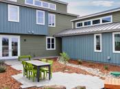 Honda Smart Home, buena referencia casa ecológica eficiente