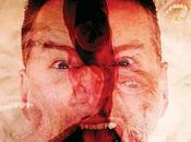 Escucha primer single nuevo disco Dave Gahan Soulsavers