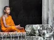 días Sudeste Asiático: Itinerario Camboya Vietnam