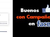 Buenos Resultados Campañas Publicidad Facebook