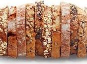 Todo sobre variedades pan: blanco, integral gran entero