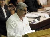 Cuba: raúl castro destituye ministro transporte