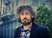 GRUPOS: Manolo Tarancón presenta campaña crowfunding para cuarto disco estudio