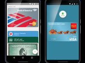 Oficial: Google lanza sistema Android