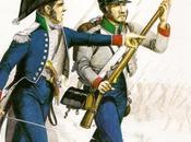 desembarco Santander Regimiento Imperial Alejandro
