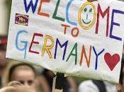 Mariano: ¿Cuántos refugiados acoger Suiza?