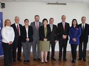 Ministros Salud MERCOSUR UNASUR aprobaron creacion comite para negociacion precios medicamentos.