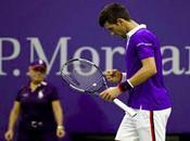 Djokovic Federer jugarán final Open