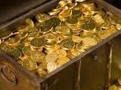 ¿Cómo manejar nuestros tesoros?