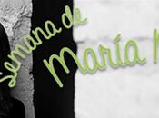 Entrevista María Martínez: