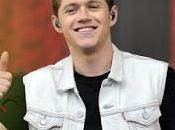 cachorrillo, Niall Horan cumple años