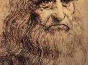 Leonardo Vinci sociedades secretas
