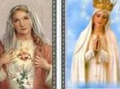 Virgen María Católica