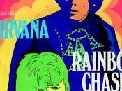 [Clásico Telúrico] Nirvana Rainbow Chaser (1968)