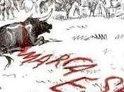 Tordesillas vuelve carnicería