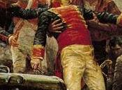 """Trafalgar"" Benito Pérez Galdós"