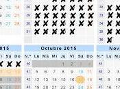 Plan entrenamiento Maratón 2015: 07/09 13/09 (-10 semanas)