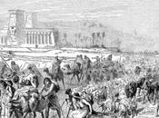 inmigración Toledo Pueblo JudÌo