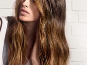 tendencias cabello llevarán este otoño
