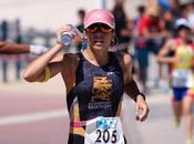 Sistemas hidratación para corredor deportista!!