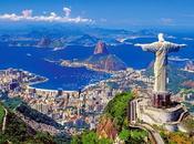 Hoteleros Janeiro temen exceso oferta tras Juegos Olímpicos