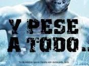 """PESE TODO"""" Juan Dios Garduño Cuenca"""