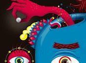 ¡Noticion!: ¡Este blog estará Festival Sebastian como acreditado!