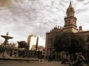 Lluvia frío para Luis Potosí próximas horas