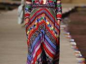 Tommy hilfiger ss16 york fashion week