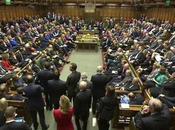 parlamento británico rechaza suicidio asistido