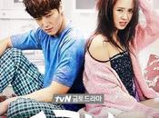 [dorama] emergency couple