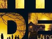 Crítica literaria: Hyde