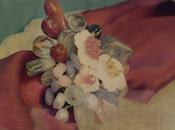 """""""Grandes damas antigüedad""""- Norah Lindsay"""