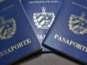 Anuncian nuevo método otorgamiento visas cubanos para viajar Panamá