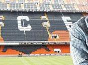 Kempes Valencia
