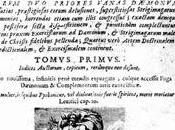 Medicina popular Toledo: Curandero